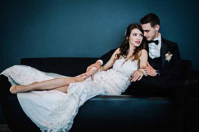 photographe mariage casino joa