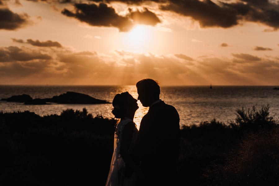 photographe mariage six fours