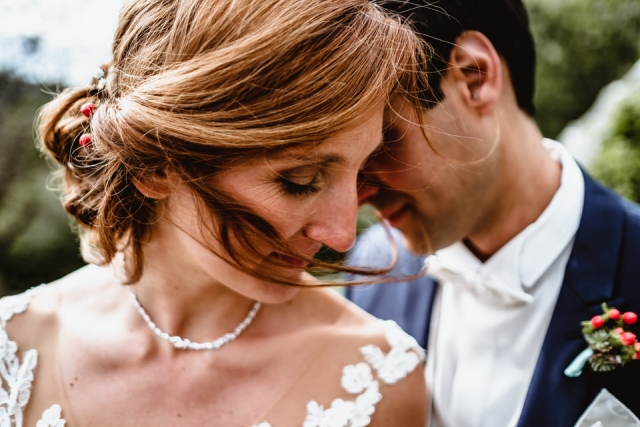 photographe mariage aix en provence