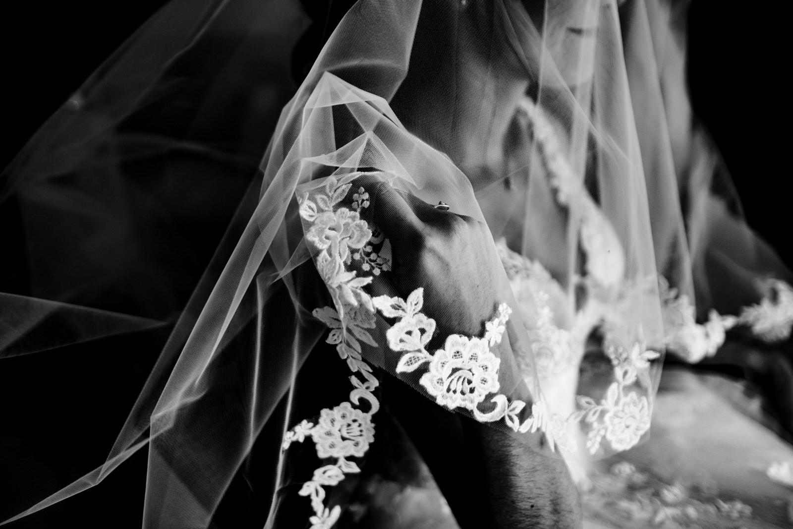 photographe mariage vence