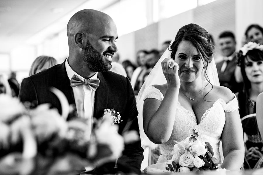 photographe mariage mairie de toulon