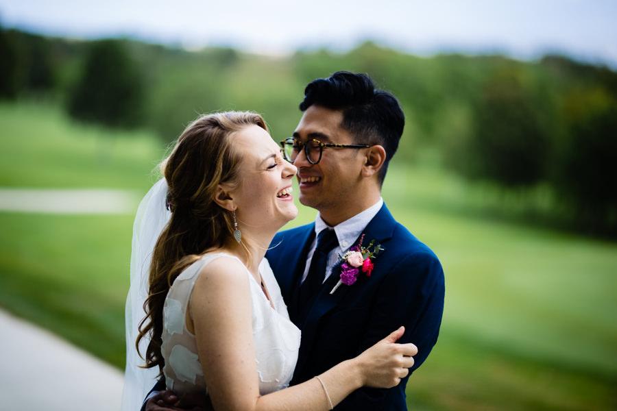 photographe mariage salon de provence