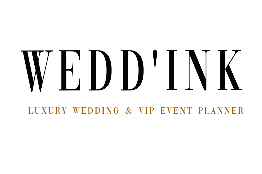 french wedding planner, organisation de mariage