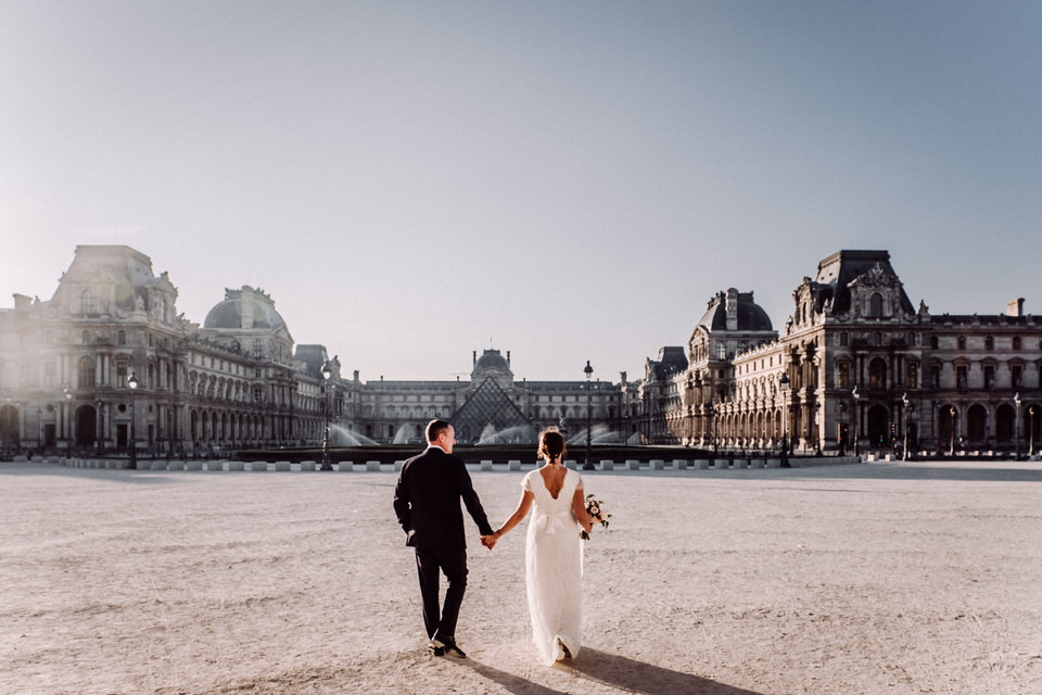 photographe mariage île de france, paris