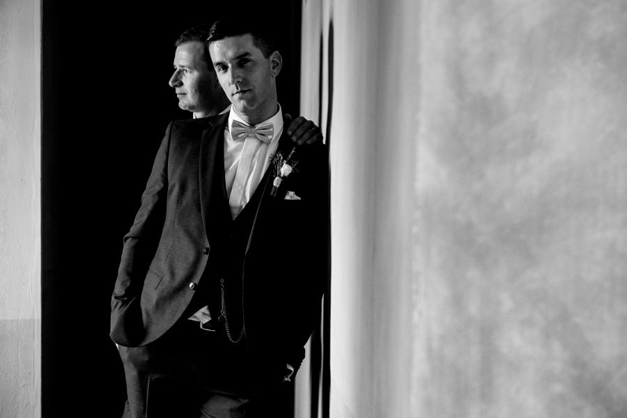 photo de mariage homosexuel france