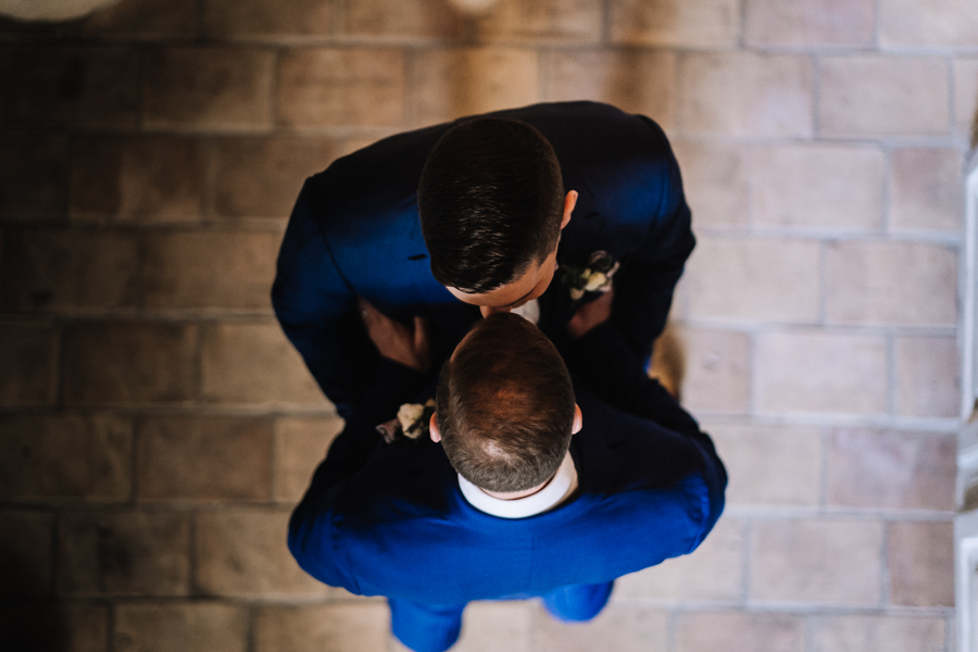 photographe mariage gay cote d'azur