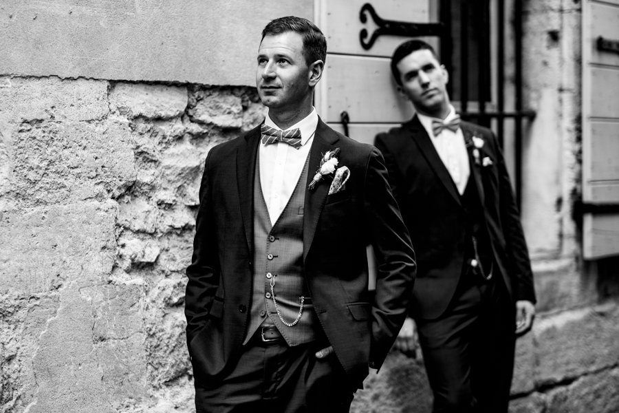 photographe mariage gay var