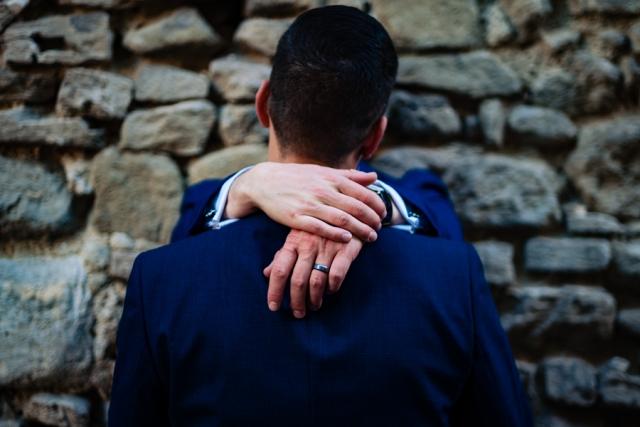 photographe mariage homosexuel france