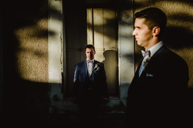 photographe mariage homosexuel var