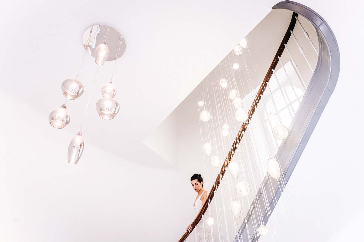 photographe mariage haut de gamme aix en provence