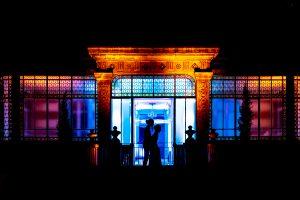 choisir photographe mariage aix en provence