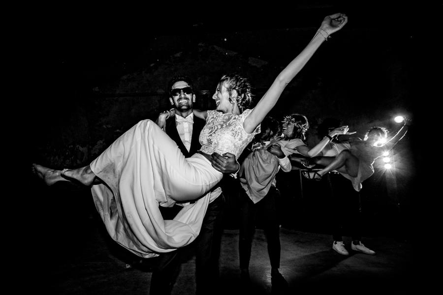 photographe mariage st raphaël, fréjus