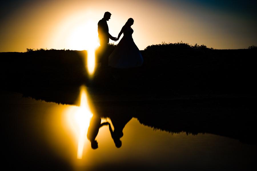 photo de mariage dans le Var
