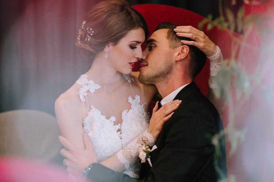 photographe mariage bouches du rhone, 13