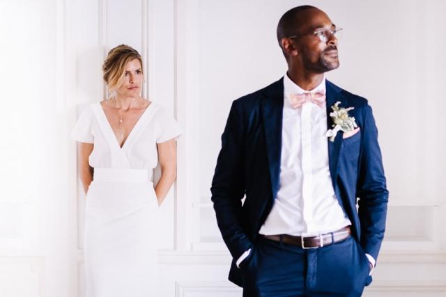 photographe mariage pégomas