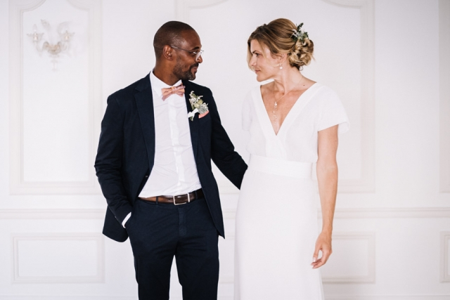 photographe mariage saint rémy de provence