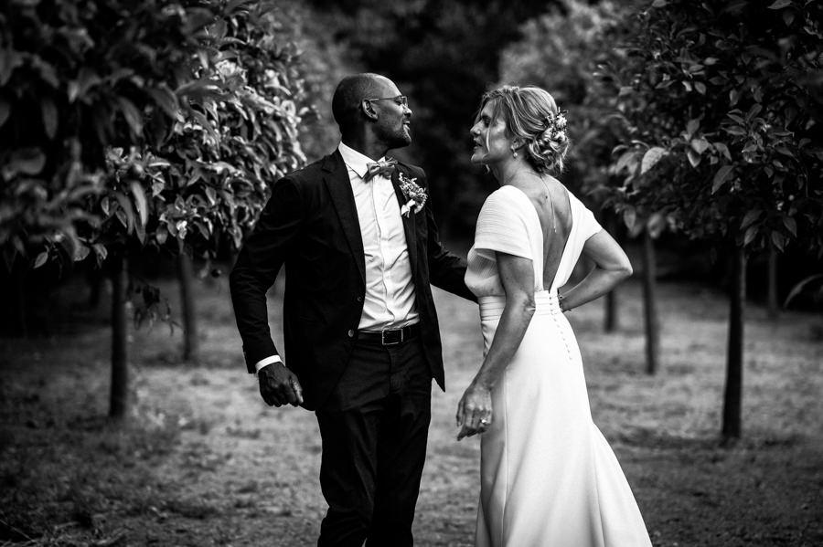 photographe mariage éguilles