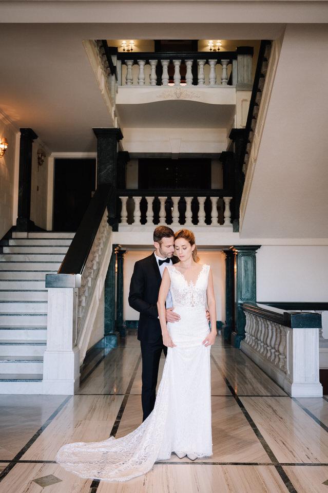 porquoichoisir un photographe de mariage professionnel à cannes