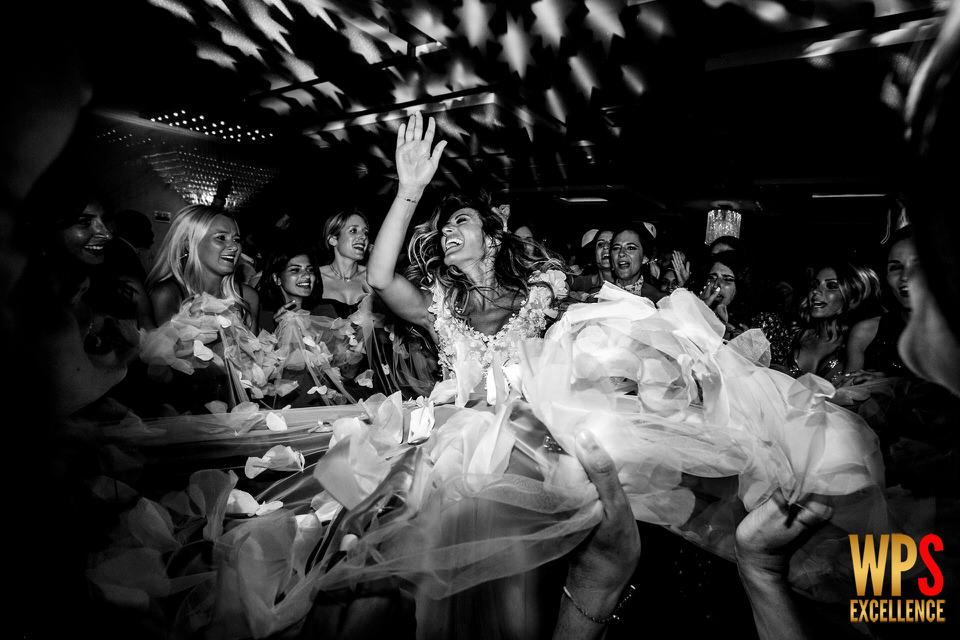 meilleur photographe mariage juif aix en provence
