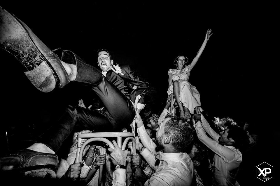 photographe professionnel mariage aix en provence