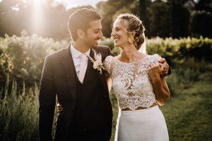 photographie de mariage à cannes