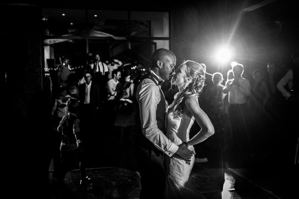 photographe mariage commanderie de peyrassol